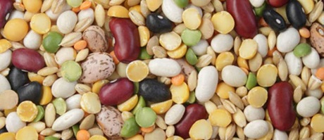 Recette Vegetarienne La Cuisine Africaine A Toutes Les Sauces
