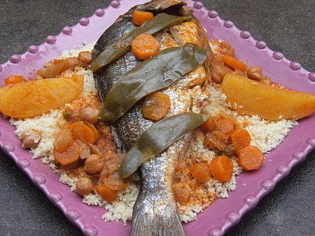 offre choucroute aux 3 poissons kammerzell