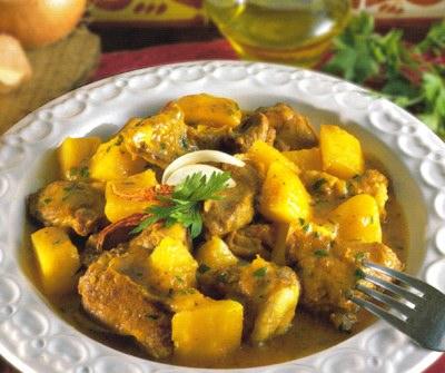 http://www.afrik-cuisine.com/local/cache-vignettes/L400xH335/arton433-a9811.jpg